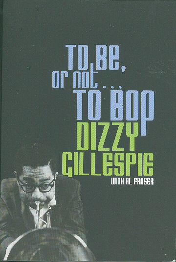 a biography of john birks gillespie born in cheraw south carolina Dizzy gillespie biography, pictures, credits,quotes and more dizzy gillespie was born october 21, 1917 in south carolina gillespie.